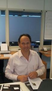 Richard Suijkerbuijk2