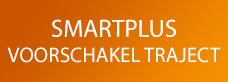 SmartPLUS Voorschakel Traject