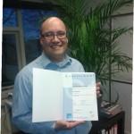 Stephan certificaat 012-12-18 16.36.58